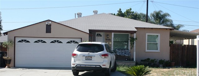 , CA  is listed for sale as MLS Listing CV17257779