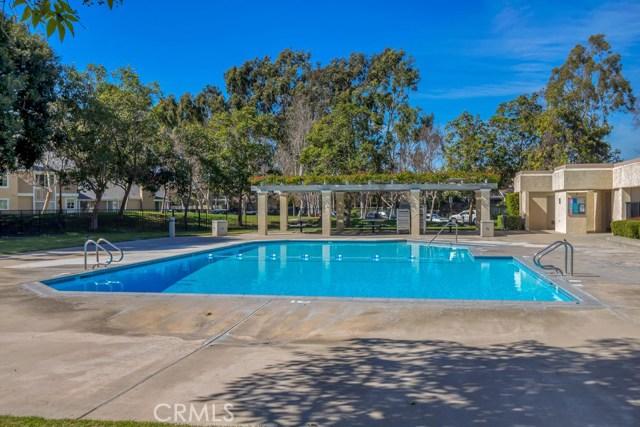 25 Waterway, Irvine, CA 92614 Photo 30