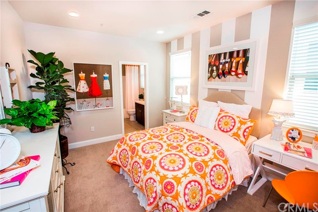 Single Family Home for Sale, ListingId:35129433, location: 31744 Abruzzo Street Temecula 92591