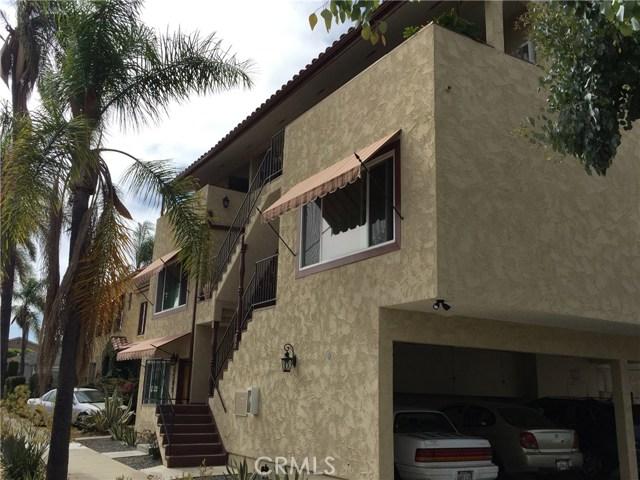 4209 E 9th Street Long Beach, CA 90804 - MLS #: PW17173070
