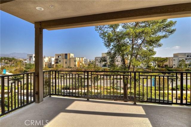 259 Magnet Irvine, CA 92618 - MLS #: OC18265194