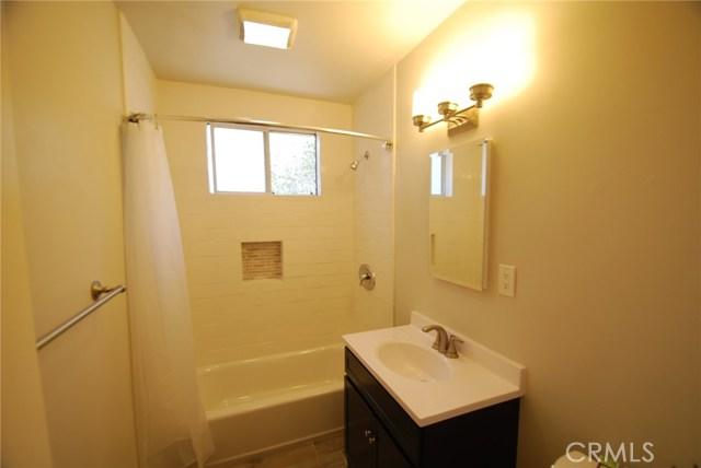 623 W 24th Street Unit B San Pedro, CA 90731 - MLS #: SB18011721