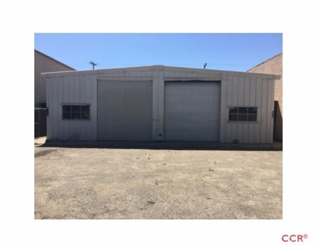 Single Family for Sale at 405 N Street N Lompoc, California 93436 United States