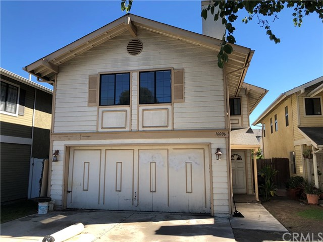, CA  is listed for sale as MLS Listing SB18253510