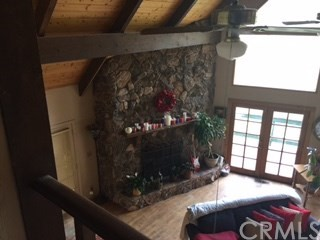 1339 Short Cut Lake Arrowhead, CA 92352 - MLS #: EV17151436