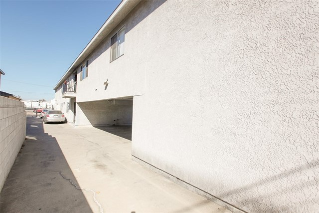 1428 Plaza Del Amo, Torrance, CA 90501 photo 6