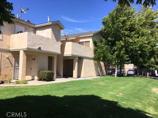 220 E Grant Street, Santa Maria CA: http://media.crmls.org/medias/a2d0ea3b-ef1d-47cd-ac49-2b1c19ade61d.jpg