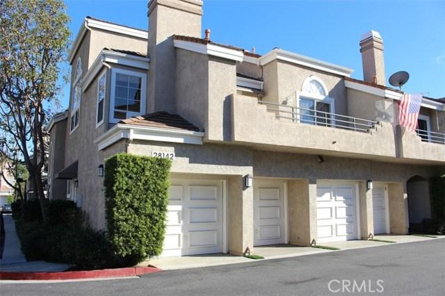 28142 Soledad Street H, Laguna Niguel, CA 92677
