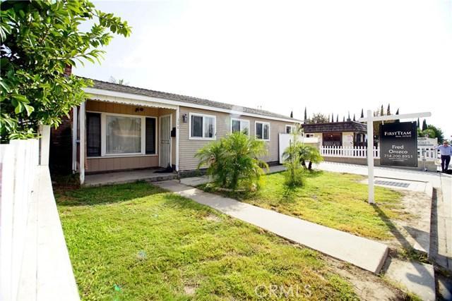308 W Vermont Av, Anaheim, CA 92805 Photo 4