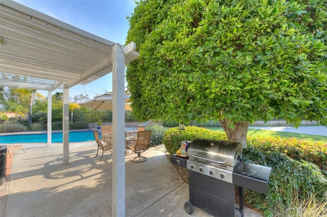 13594 Seinne Court Chino Hills, CA 91709 is listed for sale as MLS Listing TR18056000