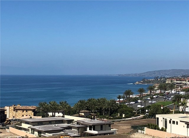 9  Pacific Ridge Place, one of homes for sale in Dana Point