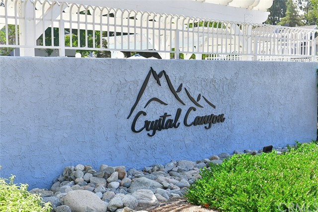 1710 Crystal Canyon Drive, Azusa CA: http://media.crmls.org/medias/a2d4a873-4793-4e0f-99fa-792c4e852e70.jpg
