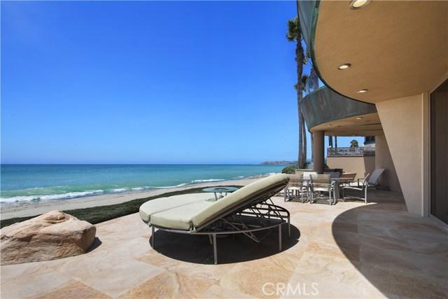 35505 Beach Road Dana Point, CA 92624 - MLS #: OC18186745