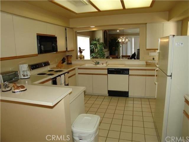315 Vista Royale Drive Palm Desert, CA 92211 - MLS #: OC18088318