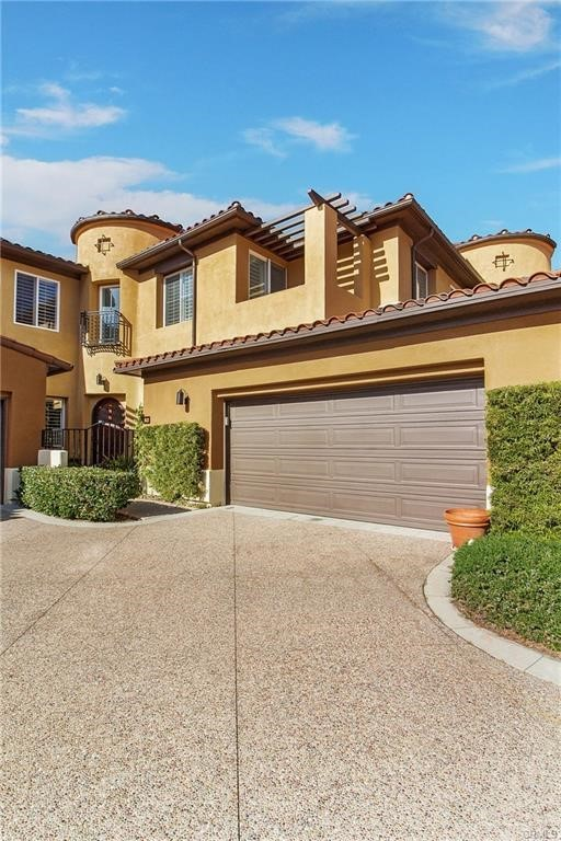 5 Valore Drive, Newport Coast, California 92657, 3 Bedrooms Bedrooms, ,3 BathroomsBathrooms,Residential Purchase,For Sale,Valore,PW21088288