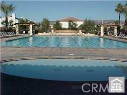 20 Granada, Irvine, CA 92602 Photo 4