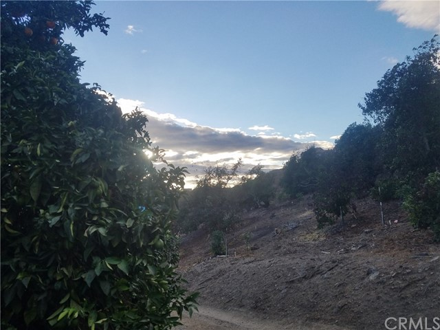 0 Sandia Creek Dr, Temecula, CA  Photo 56