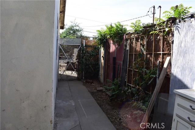 15072 Athol Street,Fontana,CA 92335, USA