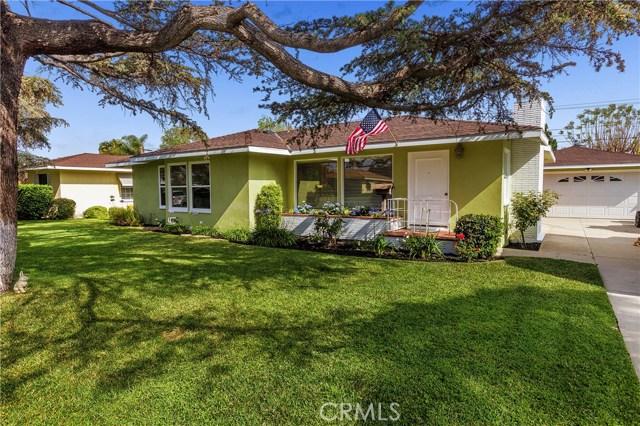 820 W Ken Wy, Anaheim, CA 92805 Photo 0