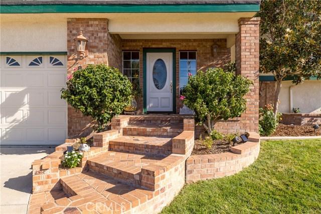 Property for sale at 822 Dugan Drive, Pismo Beach,  California 93449