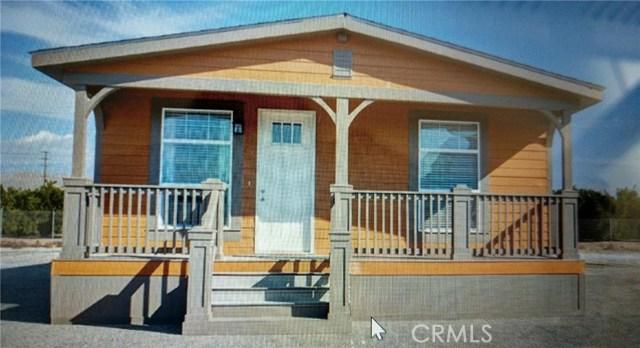 3595 Santa Fe Av, Long Beach, CA 90810 Photo 0