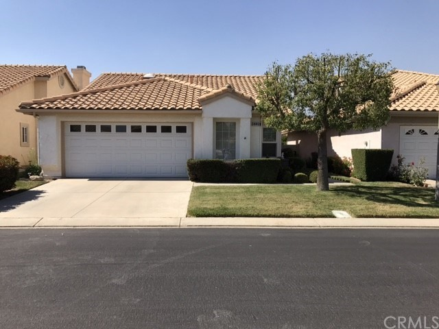 6335 Colonial Avenue, Banning, CA 92220