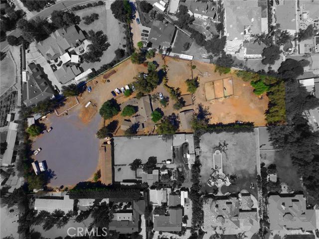 10392 Randall Street, Orange Park Acres, CA 92869