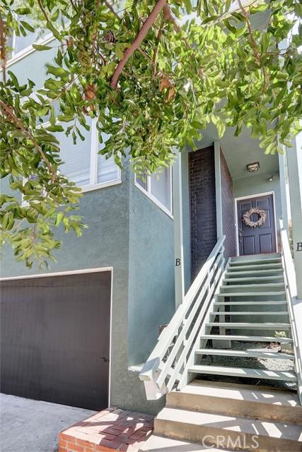 978 5th St, Hermosa Beach, CA 90254 photo 22