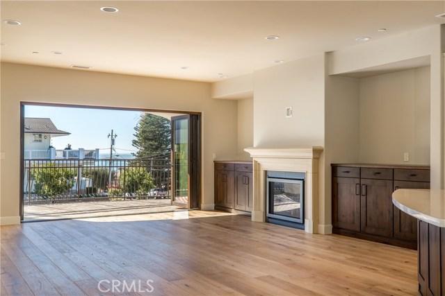 Condominium for Sale at 163 San Luis Street 163 San Luis Street Avila Beach, California 93424 United States