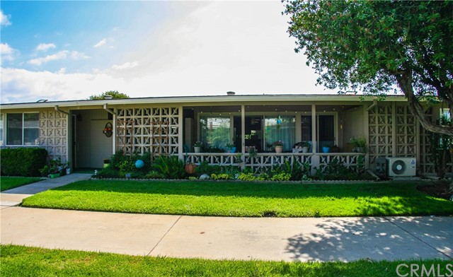 1431 Pelham Rd 65h, Seal Beach, CA, 90740