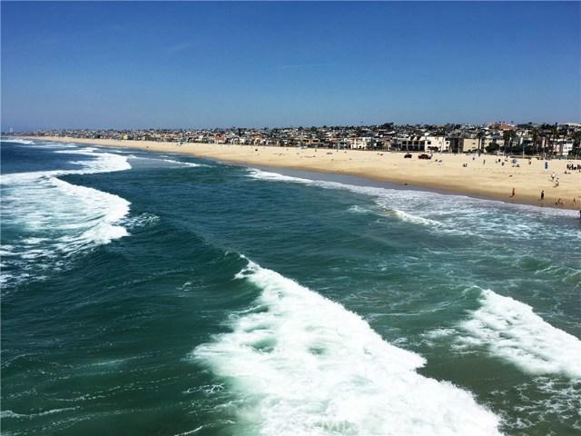 1401 Hermosa Ave, Hermosa Beach, CA 90254 photo 4