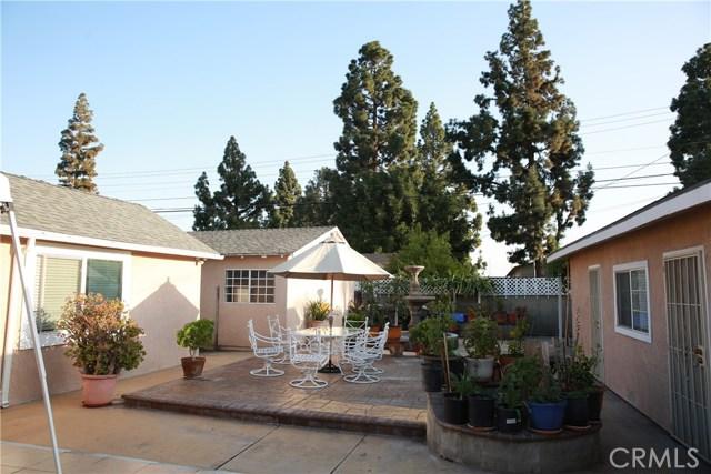1874 W Catalpa Av, Anaheim, CA 92801 Photo 16
