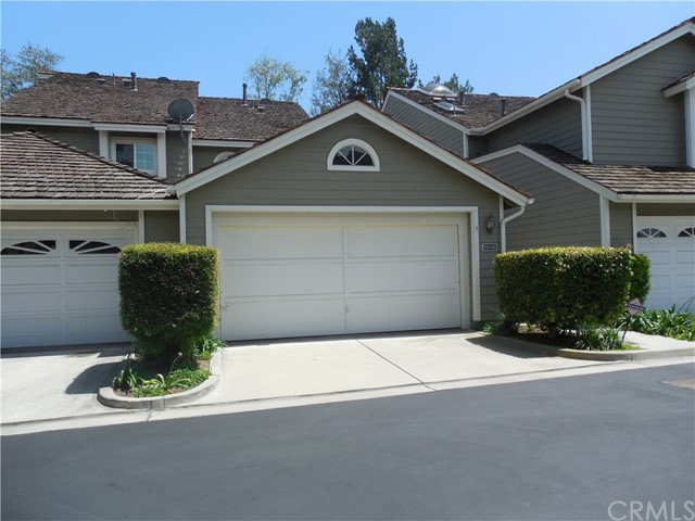 550 John K Drive 102 Long Beach, CA 90803 is listed for sale as MLS Listing PW17101569