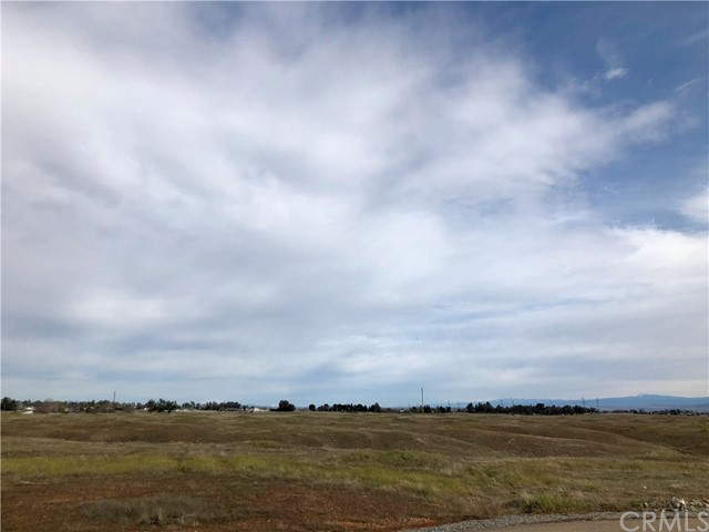 0 Stewart Rd, Red Bluff CA: http://media.crmls.org/medias/a2e24aa8-b9aa-46a0-b271-eeda54e0fe96.jpg