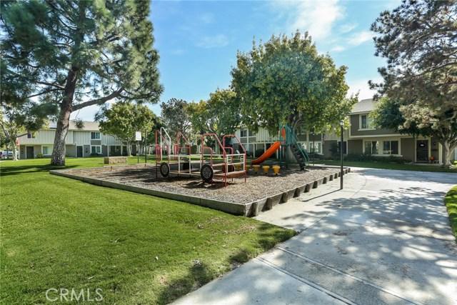11036 Grant Way Stanton, CA 90680 - MLS #: PW18265854