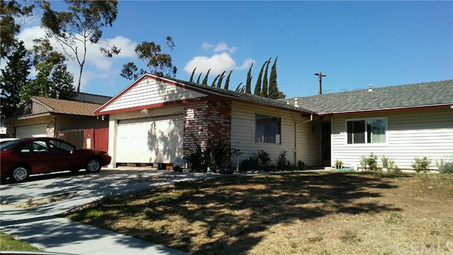 2328 Sycamore Drive Simi Valley, CA 93065 - MLS #: WS17223577
