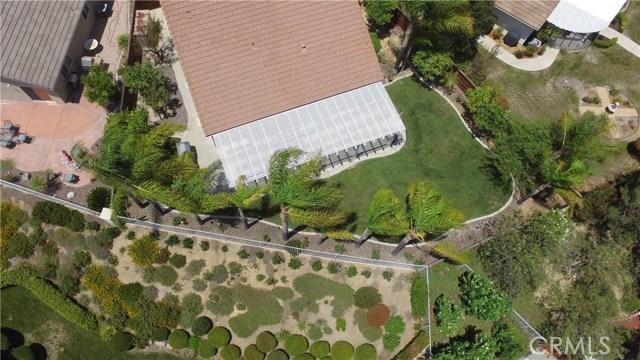 30231 Balverne Circle, Murrieta CA: http://media.crmls.org/medias/a2e6feaa-2e67-44a4-a8c4-7d69093562df.jpg