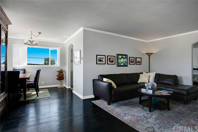 262 Jasmine Street 8  Laguna Beach CA 92651