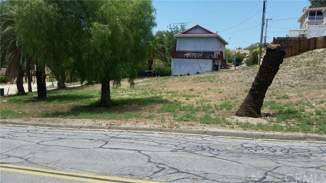 Single Family for Sale at 0 Gunnerson Street Lake Elsinore, California 92530 United States