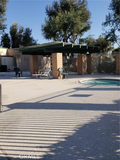 1725 N Rainwood Cr, Anaheim, CA 92807 Photo 14
