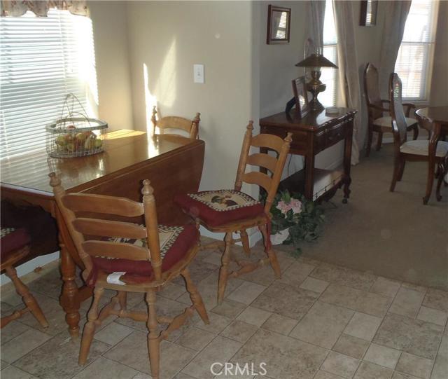 8673 Hunters Valley Road Mariposa, CA 95338 - MLS #: MP17193487