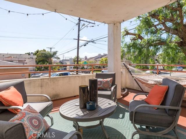 2223 Carnegie Ln A, Redondo Beach, CA 90278 photo 18