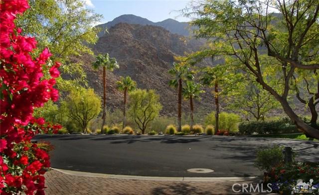 78130 Coral Lane, La Quinta CA: http://media.crmls.org/medias/a2ea34cb-f36b-44fb-9386-2c9e01e8915d.jpg