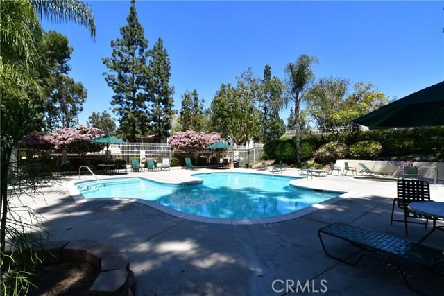 22820 Hilton Head Drive 79, Diamond Bar, CA, 91765