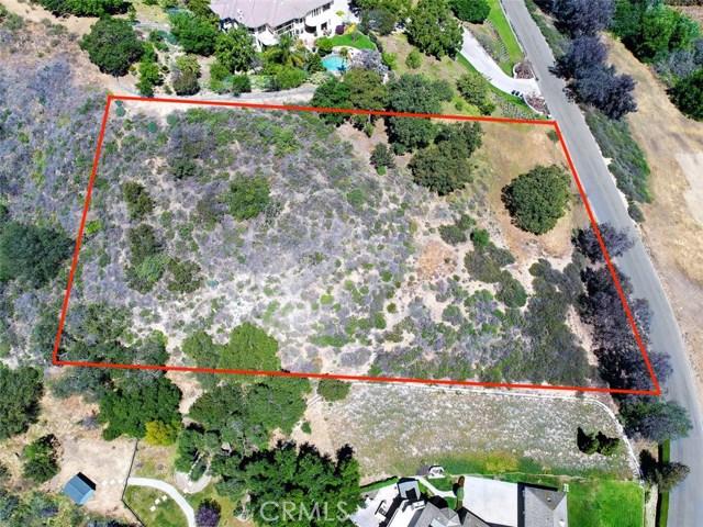 15878 Esquilime Drive, Chino Hills CA: http://media.crmls.org/medias/a2ed11b6-667f-433e-a04c-db6e3783c928.jpg
