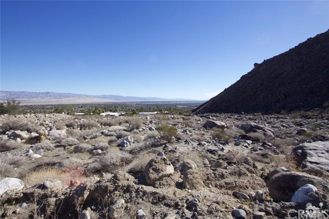 Land for Sale at Cielo Palm Springs, 92262 United States