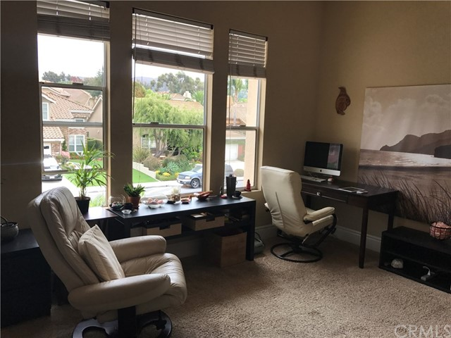 1518 Via Tulipan, San Clemente CA: http://media.crmls.org/medias/a2ef5834-fb83-495e-aec2-824fe482f343.jpg