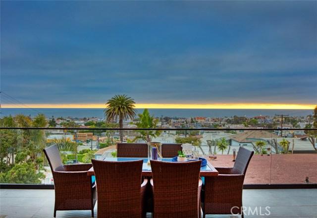 945 7th St, Hermosa Beach, CA 90254 photo 13