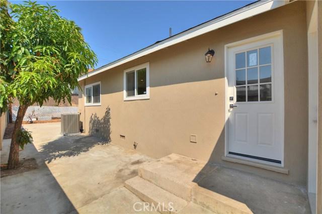 7473 El Cerro Drive Buena Park, CA 90620 - MLS #: PW17208219
