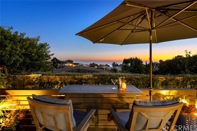 Detail Gallery Image 1 of 1 For 30802 S. Coast Hwy #D21,  Laguna Beach,  CA 92651 - 3 Beds | 2 Baths